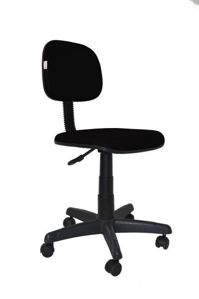 Cadeira Secretária Giratória Bolt