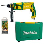 Martelete Makita Rotativo VD/AM 24MM 220V