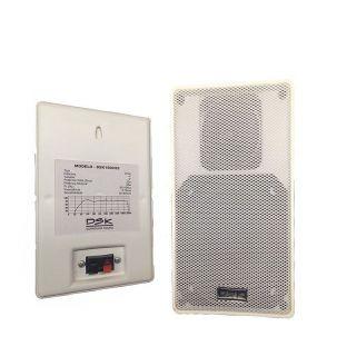 Caixa Acústica DSK1500/65 Som Ambiente 65W 8R