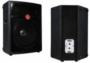Caixa Acústica Leacs Fit550 Fal15 Passiva 150wrms