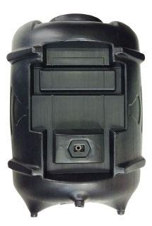 Caixa Passiva Supertech Acustica  PE10 8D 138WR