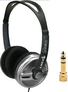 Fone.ouvido Lyco Lcpro300
