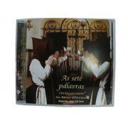 CD - As Sete Palavras