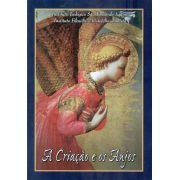 Livro - A Criação e os Anjos