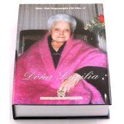 Livro Doña Lucilia (Edição em Espanhol)