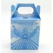 Mini Kit Incenso Misericordiae