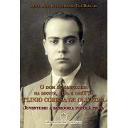 Livro: Juventude: A Sabedoria posta à prova Vol. 2 Coleção O Dom de Sabedoria na mente, vida e obra de Plinio Corrêa de Oliveira
