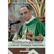 O Inédito sobre os Evangelhos - Ano A - Volume II - Brochura
