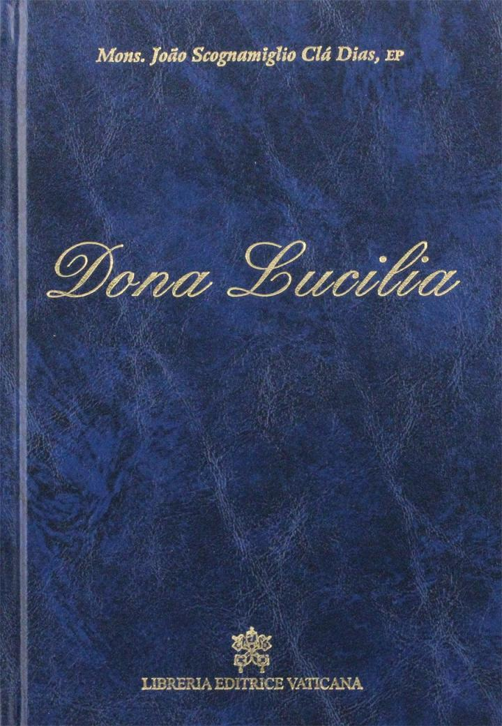 Dona Lucilia