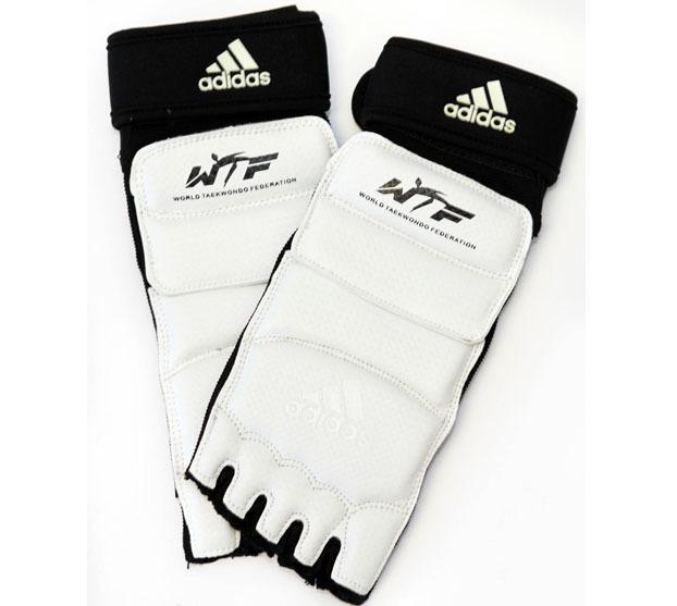 Meia Adidas Taekwondo