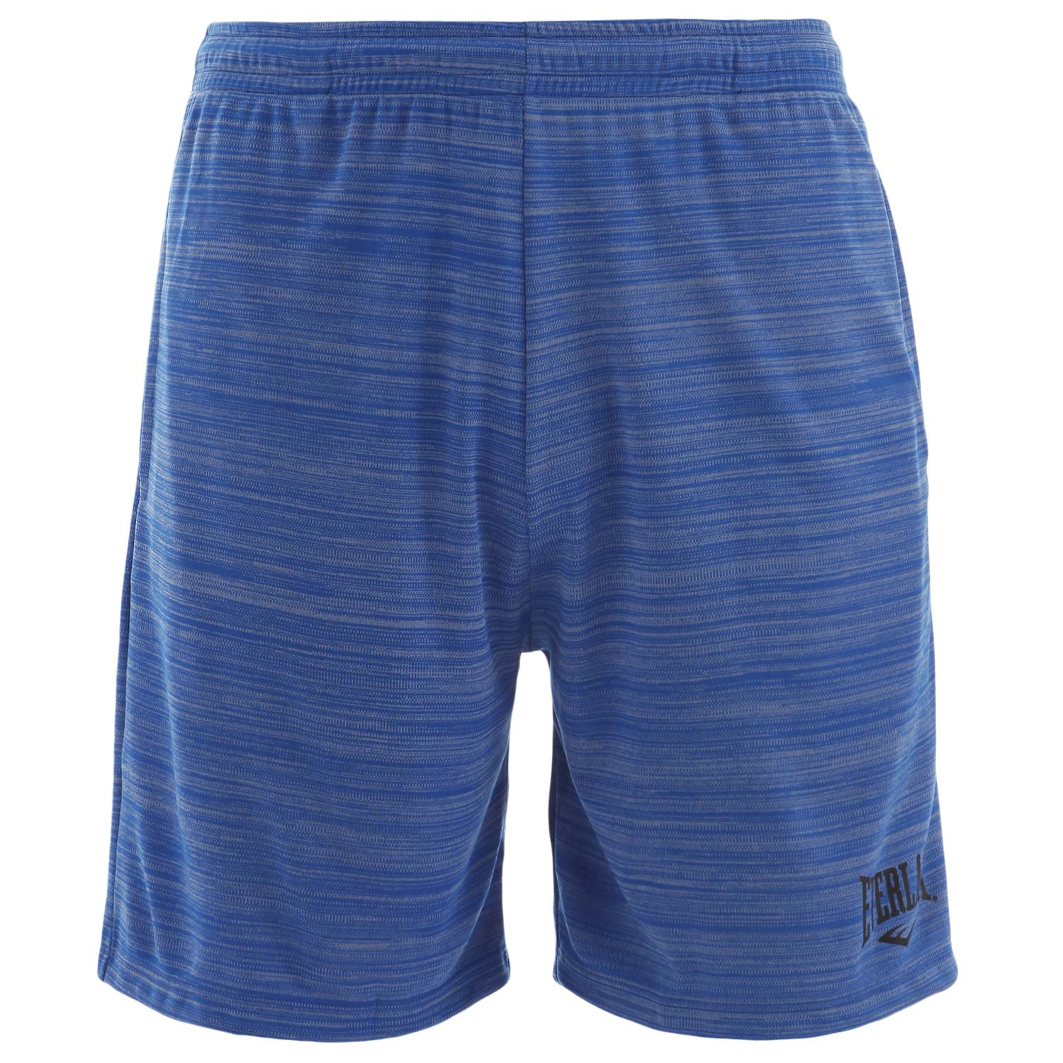 Short Everlast Masculino Azul Royal