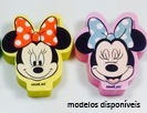 Borracha Minnie Mouse Molin