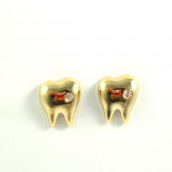 Brinco Dentista