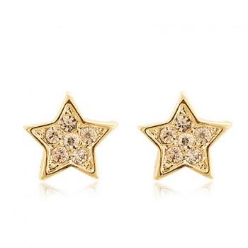 Brinco Star
