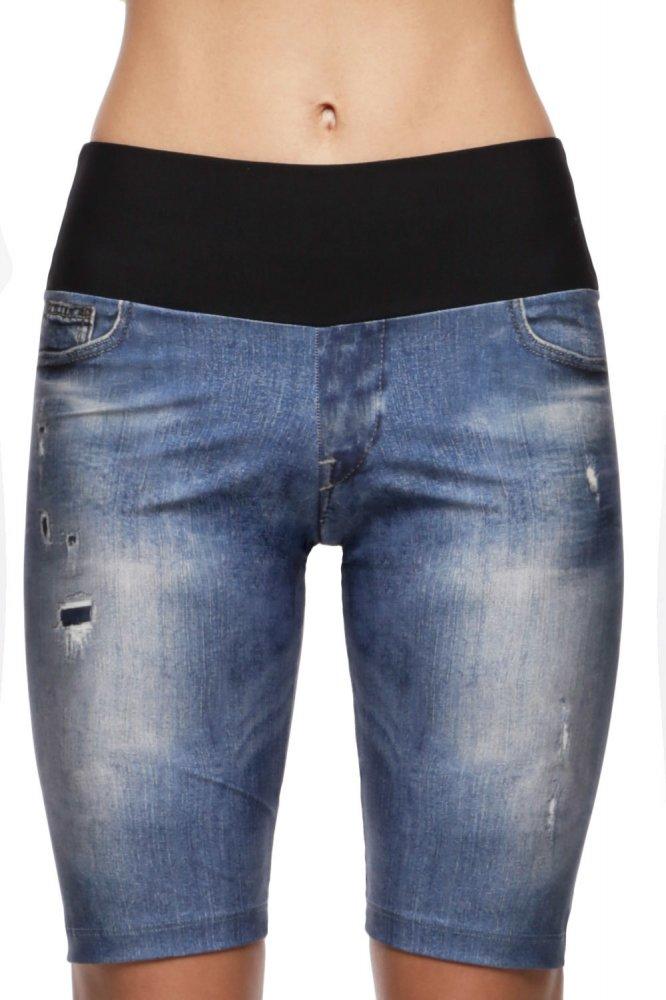 Ciclista Favorite Jeans Live