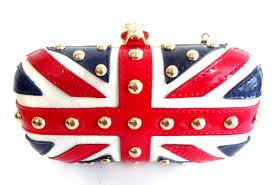 Clutch England
