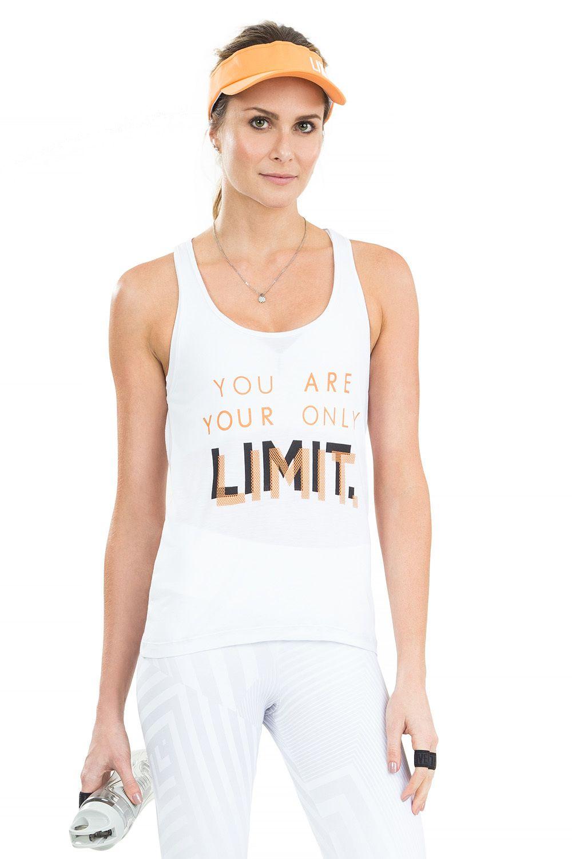 Regata No Limits Live