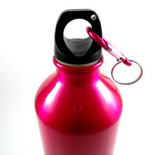 Squeeze Pink Academia