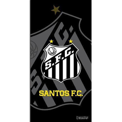 Toalha de Banho Santos Buettner 56327