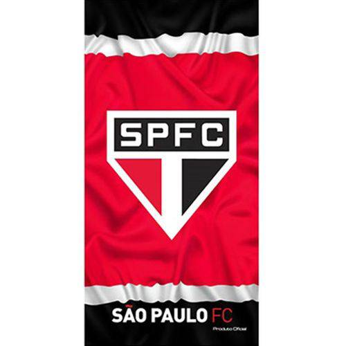 Toalha de Banho São Paulo 56326 Buettner