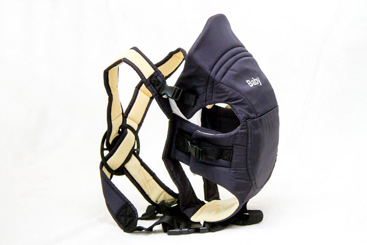 Canguru Clássico Carregador de bebê até  9,1 Kg sling