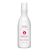 D'água Natural - Aruk - Óleo de Rosa Mosqueta - 300ml
