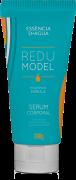 Essência D'água - Redumodel - Serum Corporal para Celulite - 200g