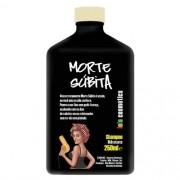 Lola Cosmetics - Morte Súbita - Shampoo Hidratante - 250ml