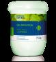 D'água Natural - Gel Redutor com Cafeína - 750g