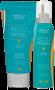 Essência D'água - Kit para Celulite - Redumodel - Serum Corporal 200g + Mousse Corporal 100g/150ml