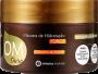 Yenzah - OM Ouro - Força - Máscara Hidratante e Fortalecedora - 300g