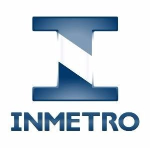 Kit Lampadas Celta 2000 A 2015 Super Branca Farol H4 Inmetro