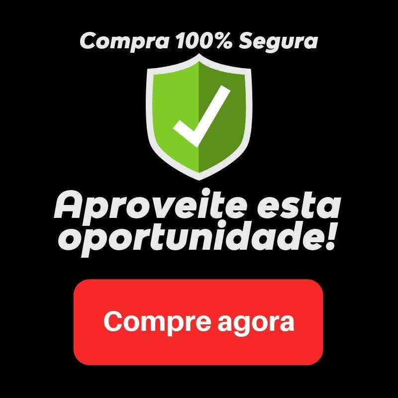 Canopla Braço Ajuste Regulagem Altura Do Banco Motorista Vectra 2009 2010 2011 - Cor Preto