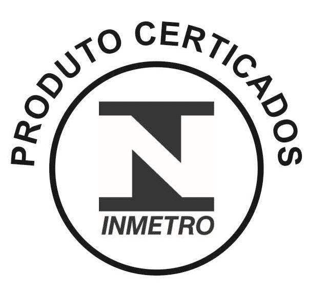 Kit Lampadas Polo 2018 2019 2020 Virtus Farol Baixo H7 Alto H1 - Techone 55w 12v Transparente Halogena Comum 3000k