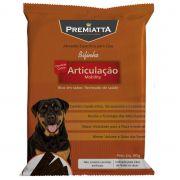 Bifinho Premiatta Articulação Mobility para Cães Adultos e Filhotes de todas as raças - Gran Premiatta (60 g)