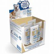 Higicare Dent Gel Dental redução placa bacteriana em Cão 50g (Display com 6 unidades)