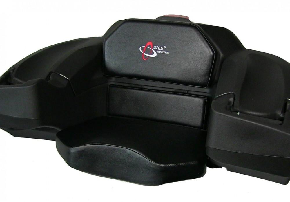 Assento para quadriciclo modelo Classic