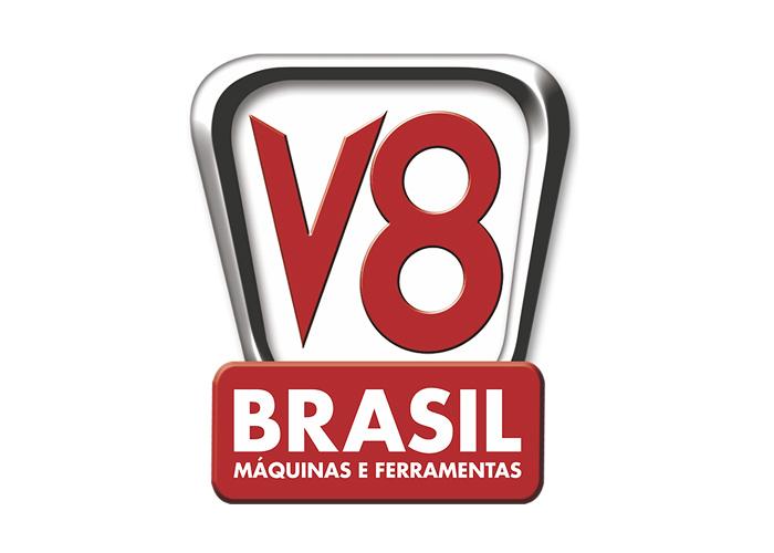 V8Brasil