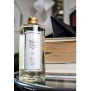 3 refis 500ml difusor de aromas varetas, Louvre