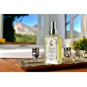 AROMATIZANTE DE AMBIENTE HOME SPRAY, LUXEMBOURG - 250ML