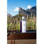 REFIL AROMATIZANTE DE AMBIENTE HOME SPRAY, PROVENCE - 250ML