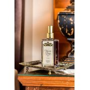 AROMATIZANTE DE AMBIENTE HOME SPRAY, VERSAILLES - 250ML