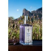 AROMATIZANTE DE AMBIENTE HOME SPRAY, PROVENCE - 250ML