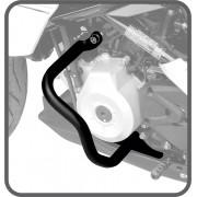 Protetor de Motor BMW G310 R