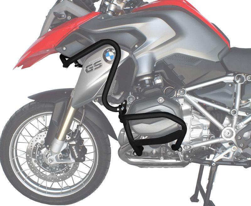 Protetor de Motor e Carenagem BMW R1200 GS