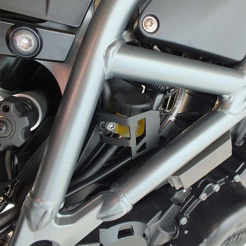 Protetor do Reservatório do Fluido de Freio  BMW F700 GS