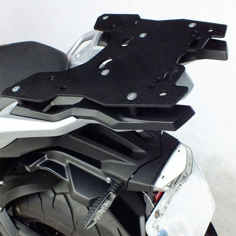 Suporte do Baú Superior BMW S1000 XR
