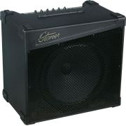 CUBO AMPLIFICADOR STANER GUITARRA 140W SHOUT 215G