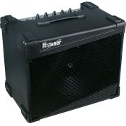 CUBO AMPLIFICADOR STANER GUITARRA 90W SHOUT 110G