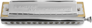 GAITA HERING CROMATICA 48 VZ DO ABS 5148C